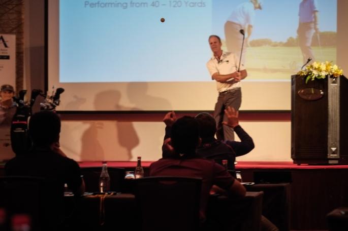 Sieckmann presentation 02
